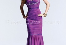 Faviana / Faviana prom dresses 2013 & Faviana Short Prom Dresses 2013 for prom 2013 all in stock and ready to ship from a New York based Premier Authorized Online Retailer.