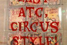 ATC STYLE
