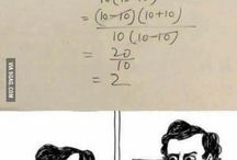 scientific facts