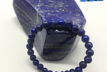 Crazy Lapis / The finest quality stones picked from the mines, delivered right to your doorsteps. Coming right from the source to connect with your soul. Our belief is to deliver 100% authentic products just for you. Each and every one of these stones is of esteemed value and can be a priceless addition to your collection – something you don't want to miss out on. Visit now : www.locolapis.com