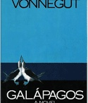 Books  / by Elena Gavrilova