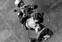 LARRY BURROWS