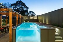 Our Williamstown Project