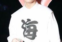 Jungkook ~ BTS
