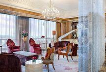 Hotels / 0