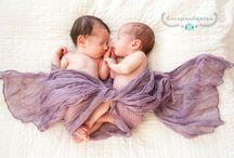 Fotografia de bebés, familia, niños