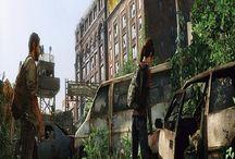 Best videogames of 2013  / Best videogames of 2013