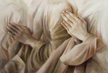 ART SPIRITUEL (Image)