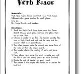 Grammar teaching Activities