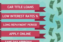Personal secured cash loans in British Columbia