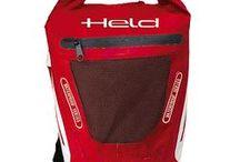cycle backpacks