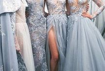 Best of Elie Saab