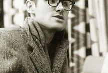 Morrissey / Morrissey
