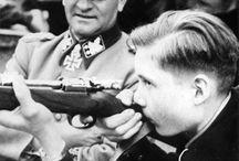 Ιστορία   Γερμανία