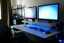 Computer Stuffs