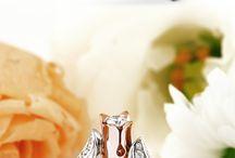 mariage tulipe