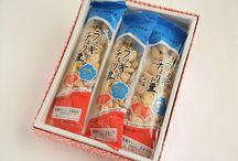 豆菓子のお土産  〜Beans confectionery〜