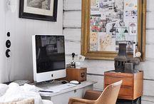 [office]