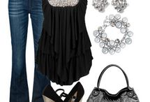 Outfit Dreams!