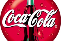 Coca Cola Coke / All About COKE drinks or COCA COLA Company ... Visit our ONLINE STORE at http://www.TropicalFeel.com