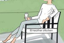 HeatherStilufsen