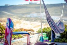 Beach Life in Portugal / Anything that is happening along the amazing western shores of Portugal. Beach, Surfing, Travelling