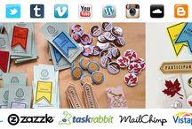 Kickstarter Tools - Read Later