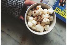 COFFEE ADDICT ❉