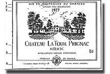 Read wine labels / Wijn etiketten lezen