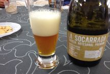 Beer Tour! / Visit to La Socarrada and Xàtiva city tour