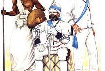 somalia 1886