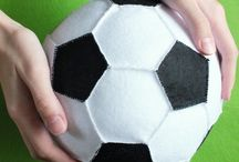 Мяч ⚽️