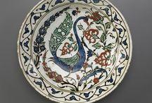 Ottoman period