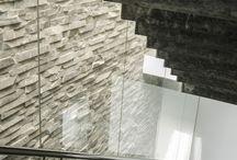 Kamena stepeništa
