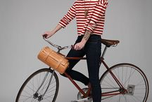 bycicle vintage cercando