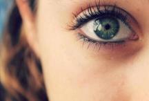 Eye Lash Enhancer