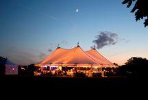 Weddings / Weddings at Arranmore Farm & Polo Club