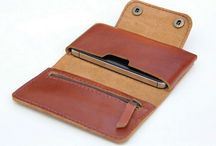 dompet case hp