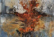 art like patina