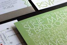 Graphics :: Design Card