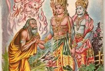 Indian Kids Comics