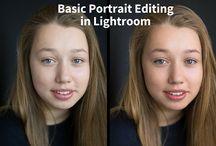 lightroom tips