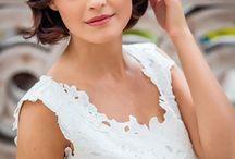 Rockabilly Bride / TiCCi Rockabilly clothing bride