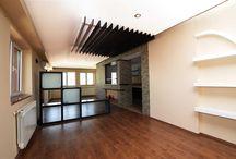 3 Bedroom Apartment in the heart of Herastrau Nordului Bucharest!