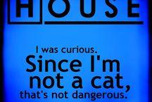 HouseM.D