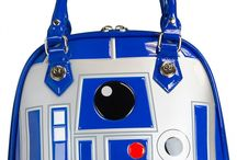 Geeky Things to Buy / by Grace