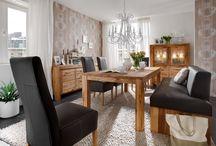 Nasze pomysły na piękne wnętrze... / Znajdziecie tutaj niezwykłe pomysły na to, jak stworzyć przytulne, kolorowe i modne wnętrze Waszego domu...