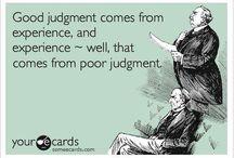 Hahaha! / by Jennifer Cook