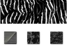 Brand Identity / by 1 8 1 2