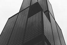 Miscellaneous 1 / Architecture
